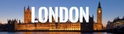 london small banner